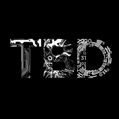 TBD Conference