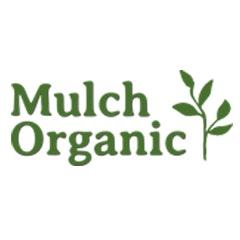 Mulch Organic