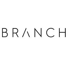 Branch Jewellery