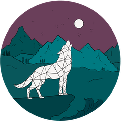 The Collective Wolf