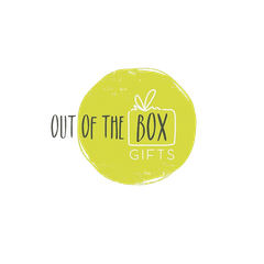Out of the Box Gifts