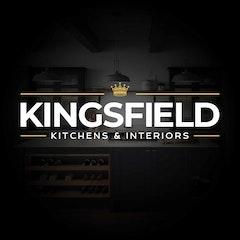 Kingsfield Kitchens & Interiors