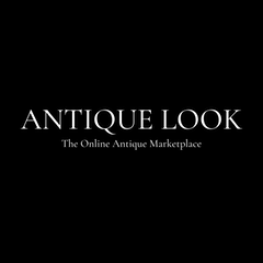 Antique Look