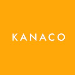 Kanaco