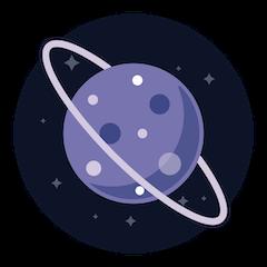 Astrotomic