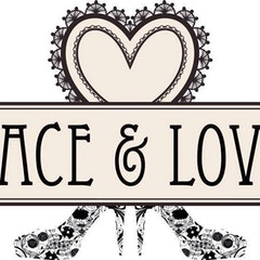 Lace and Love