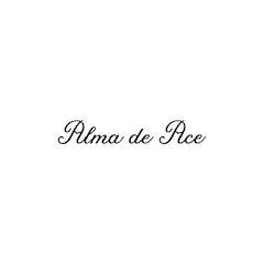 Alma De Ace