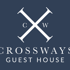 Crossways Guest House