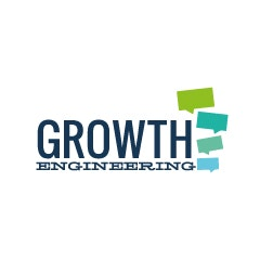 Growth Engineering Ltd.