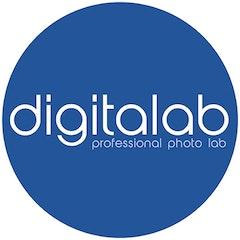 Digitalab Limited