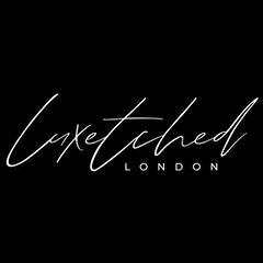Luxetched London