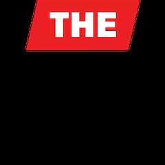 The Fitness Movement Ltd