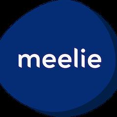 Meelie Mobile