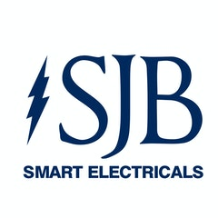 SJB Smart Electricals