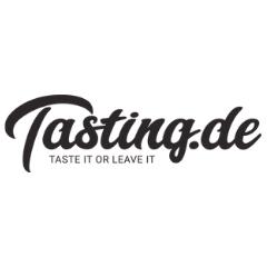 tasting.de GmbH