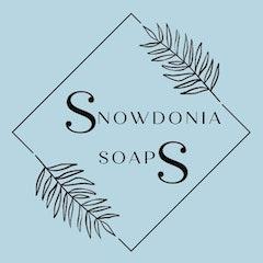 Snowdonia Soaps