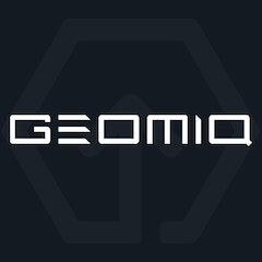 Geomiq Ltd