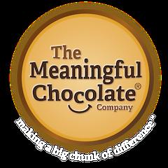 The Meaningful Chocolate Company Ltd