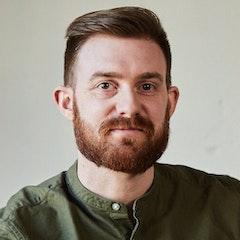 Nick Lewis