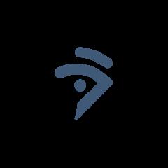 hafferi - Digital agency for ethical brands