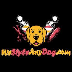 WeStyleAnyDog.com