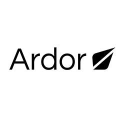 Ardor Athletic