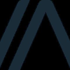 Audacia Group