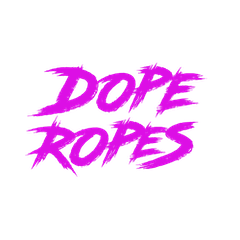 Dope Ropes