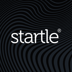 Startle Music