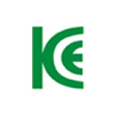 Kashec Ltd