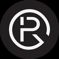 Roberts Group