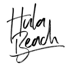 Hula Beach