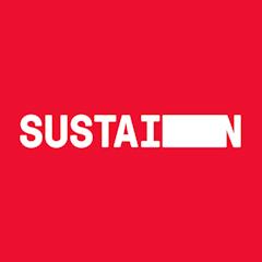 Sustain Agency