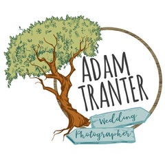 Adam Tranter Wedding Photography