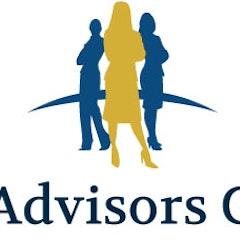 JCM Advisors Ltd