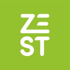 Zest Tax