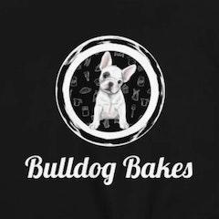 Bulldog Bakes Ltd
