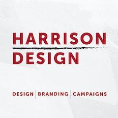 Harrison Design Consultancy