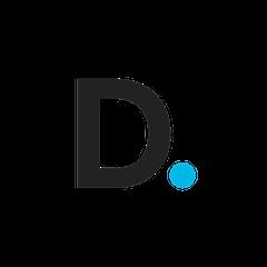 Damteq Solutions Ltd