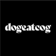 Dogeatcog