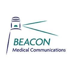 Beacon Medical Communications Ltd