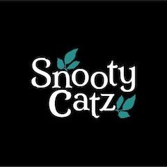 Snooty Catz