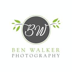 Ben Walker Photography