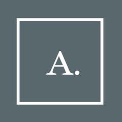 Acara Property Group