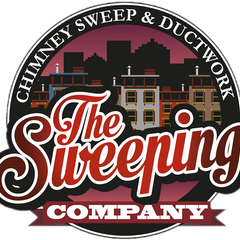 The Sweeping Company