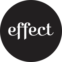 Effect Digital Ltd