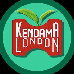 Kendama London