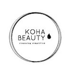 The KOHA Beauty Company