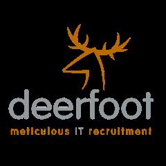 Deerfoot IT Recruitment
