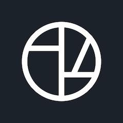 Hanabi Agency